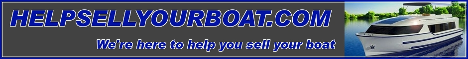 HelpSellYourBoat.com